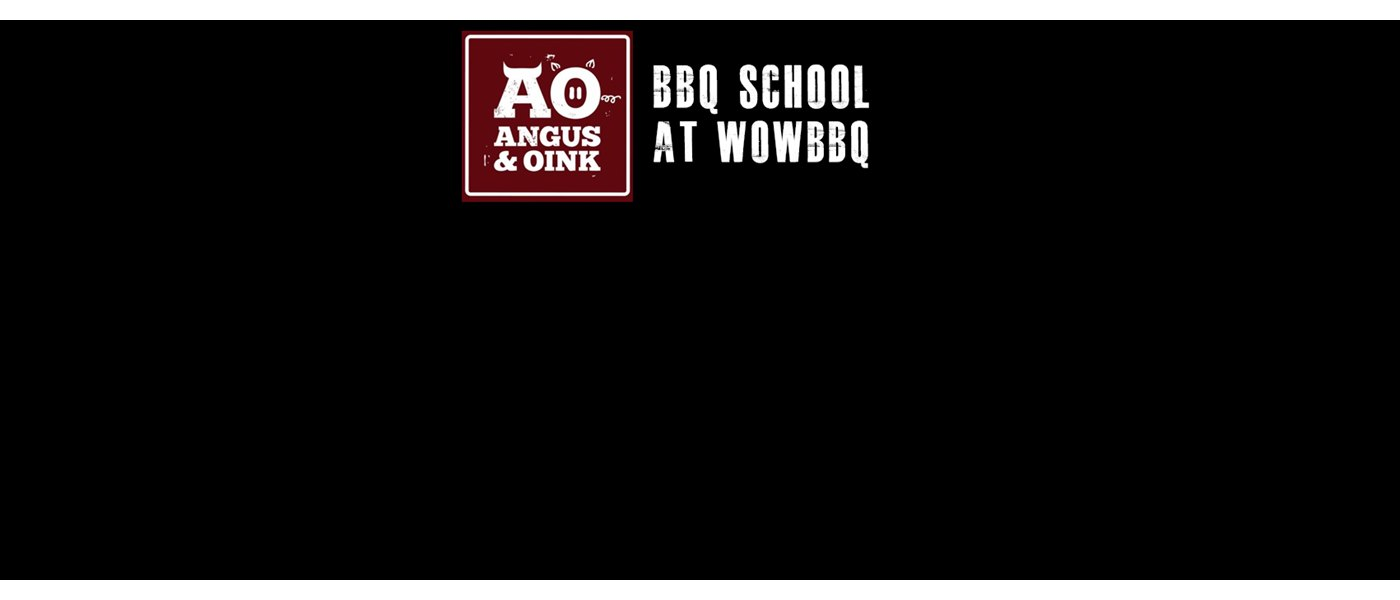 Angus & Oink BBQ Tour