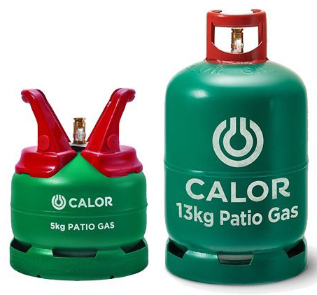 Calor Gas Refill Near Me >> Assembly And Gas Which Bottle Do I Need
