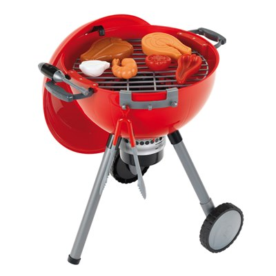 Weber® Original Kettle Barbecue Toy