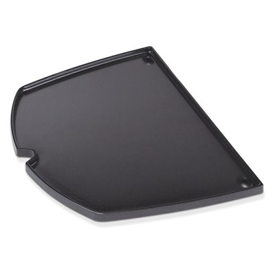 Weber Q®300 Series Griddle