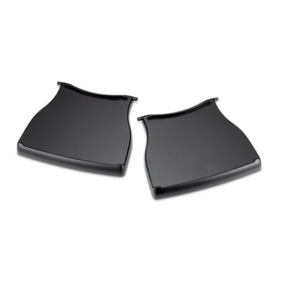 Weber Q Side Tables