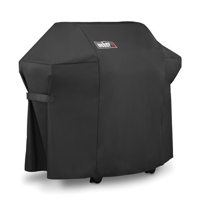 Weber® Premium Cover - Spirit 300 Series