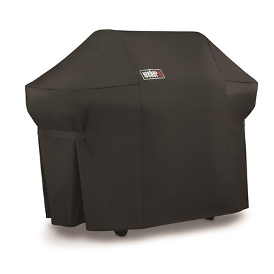 Weber Prem Cover Summit® 400