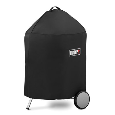 Weber  Premium Barbecue Cover  - Fits 67Cm Original Kettle® Premium
