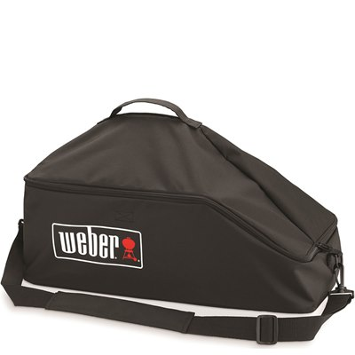 Weber Carry Bag Go Anywhere®