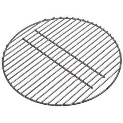 Weber Charcoal Grate for 57cm BBQ