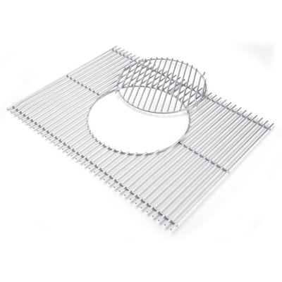 Weber Cooking Grates - Gourmet BBQ System