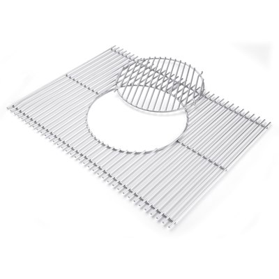 Weber® GBS Stainless Steel Cooking Grate - Genesis®