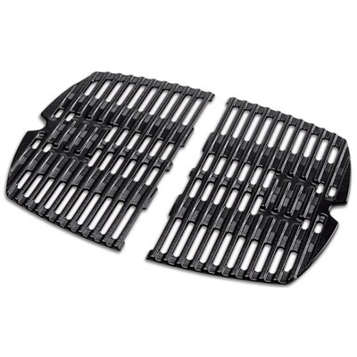 Weber Cooking Grate for Q1000 Series