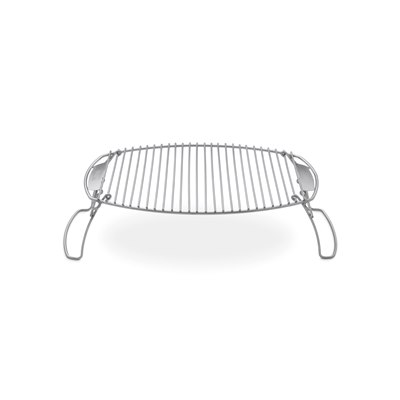 Weber Grilling Rack  - Stainless Steel