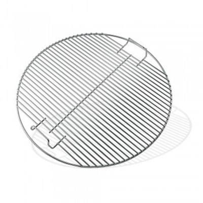Weber Cooking Grate for 47cm Kettle BBQ