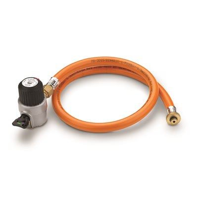 Weber 3 in 1 Adapter Hose