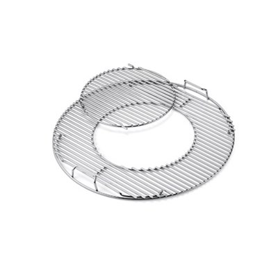 Weber Cooking Grates 57cm - GBS