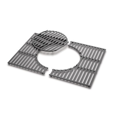Weber Cooking Grates - GBS