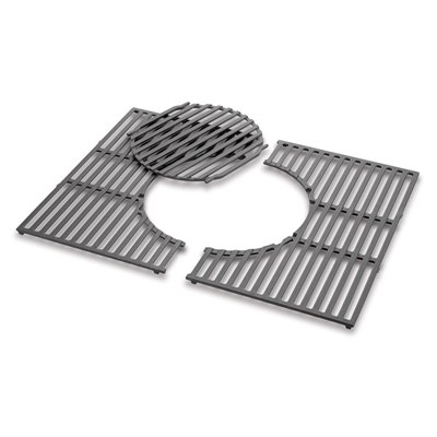 Weber® GBS Cast Iron Cooking Grate Genesis®