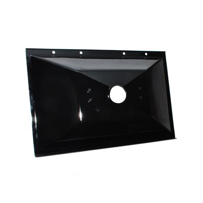 Weber Grease Tray