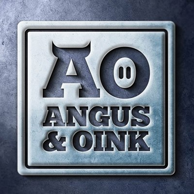 Angus & Oink BBQ Course with Bobs Butchers