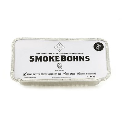 SMOKEBOHNS01