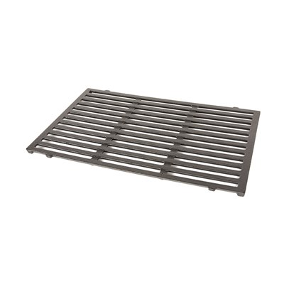 Weber Smokefire Cast Iron Cooking Grate