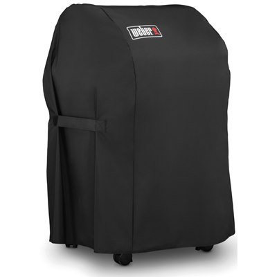 Weber Spirit E-210 Cover (Post 2013)