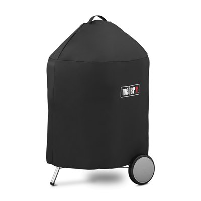 Weber® Grill Cover 57cm Master-Touch Premium Versions