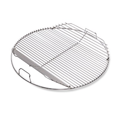 Weber® Hinged 47cm Cooking Grate