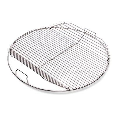 Weber® Hinged 57cm Cooking Grate