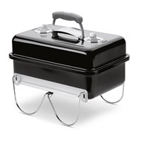 1131004 Weber Go Anywhere® Charcoal