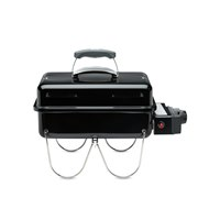 1141056 Weber Go Anywhere® Gas