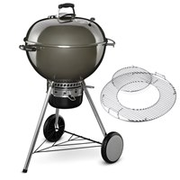 14510004 Weber Master-Touch® GBS® 57cm Smoke