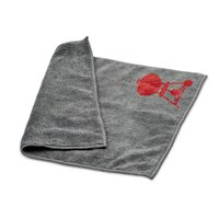 17689 Weber Microfibre Cloth