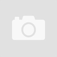 17894 BBQ Cleaning Pack