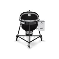18301004 Weber Summit Charcoal Grill