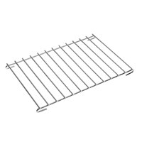 6563 Weber Original Small Roasting Rack