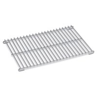 6564 Weber Original Large  Roasting Rack