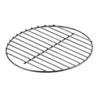 7439 Weber Charcoal Grate