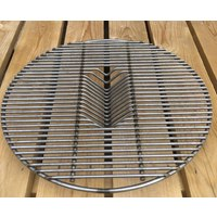 7440-2 Weber Charcoal Grate for 47cm BBQ