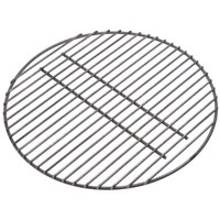 7441 Weber Charcoal Grate for 57cm BBQ