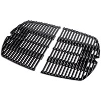 7645 Weber Cooking Grate for Q2000 Series