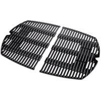 7646 Weber Cooking Grate for Q3000 Series