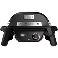 81010074 Weber Pulse 1000 Electric BBQ