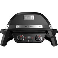 82010074 Weber Pulse 2000 Electric BBQ