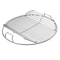 8424 Weber Hinged Cooking Grate 57cm
