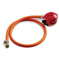 8511 Weber Hose and Regulator