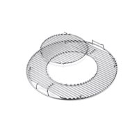 8835 Weber Cooking Grates 57cm - GBS