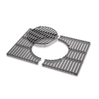 8847 Weber® GBS Cast Iron Cooking Grate 300 Series