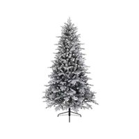 KAX689541 Frosted Vermont Spruce 180cm