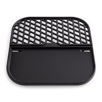 8858 Weber Grill & Griddle Station - GBS